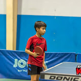 June 30, 2015 Tafel Tennis Juni Ranking 2015 - ping%2BpongRanking%2BJuni%2B2015-10.jpg
