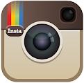 Instagram = lukmanthr