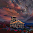 ARJUN TANWAR avatar image