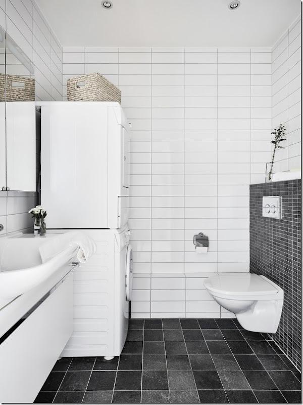 mini-appartamento-idee-stile-scandinavo-10