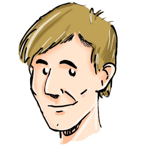 Dirk Krediet