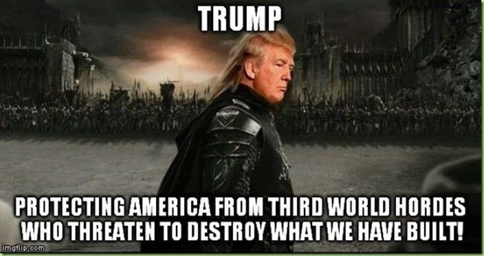 trump save america