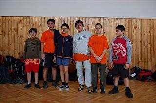 070210_Futbalovy_turnaj_(223)