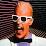 Aaron Buckner's profile photo