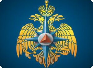 Заседание эвакуационной комиссии Тверской области
