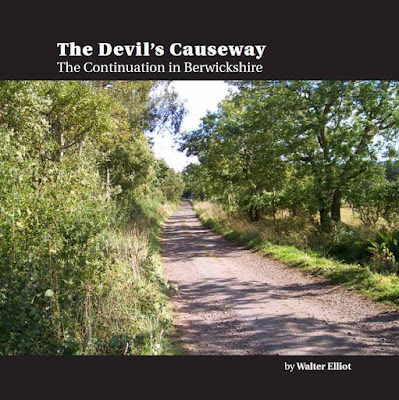 https://sites.google.com/site/selkirkbooks/home/books/the-devil-s-causeway