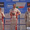 Circuito-da-Boavista-WTCC-2013-585.jpg