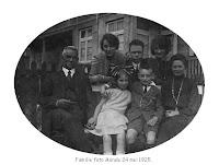 Monde Familiefoto 24-05-1925.jpg