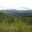 2012-12-02 15-20 Góry Swazilandu.JPG