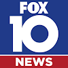 FOX10 News - WALA