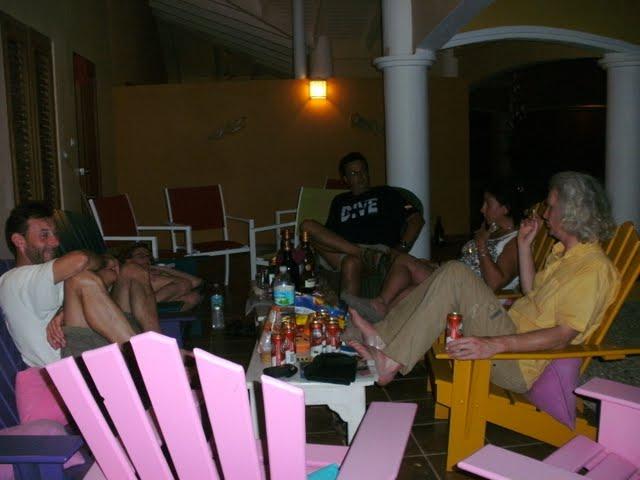 Bonaire 2011 - PICT0264.JPG