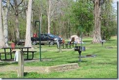 Lake Chicot Park-002