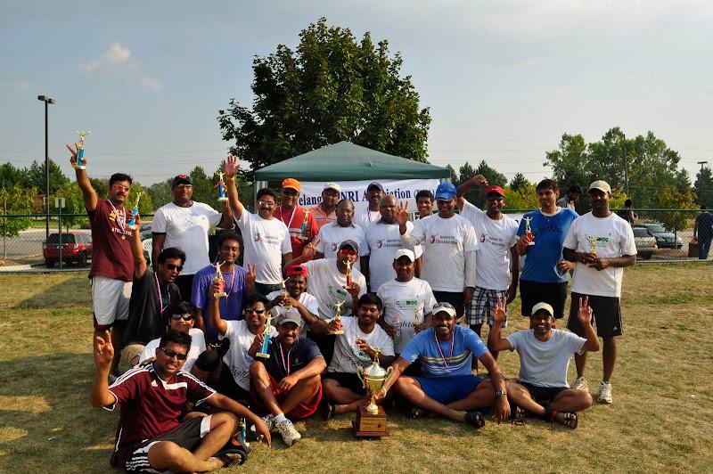 2010 Detroit Volleyball Tournament - 2010TeNADetroitVolleyball%2B343.jpg