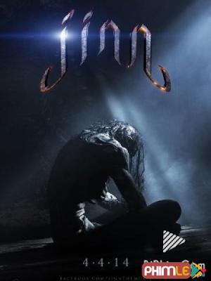 Phim Loài Ác Quỷ - Jinn ()