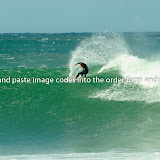 20130604-_PVJ5649.jpg