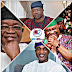Heartwarming/Heartbreaking: APC Wins Osun Rerun Election With Wide Margin [Results]