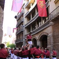3a Caminada de Pilars 21-05-11 - 20110521_102_3a_Caminada_de_Pilars.jpg