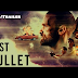 """REVIEW OF NETFLIX PULSE-POUNDING FRENCH ACTION THRILLER 'LOST BULLET (BALLE PERDUE)"""""""