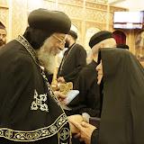 H.H Pope Tawadros II Visit (4th Album) - _09A9498.JPG