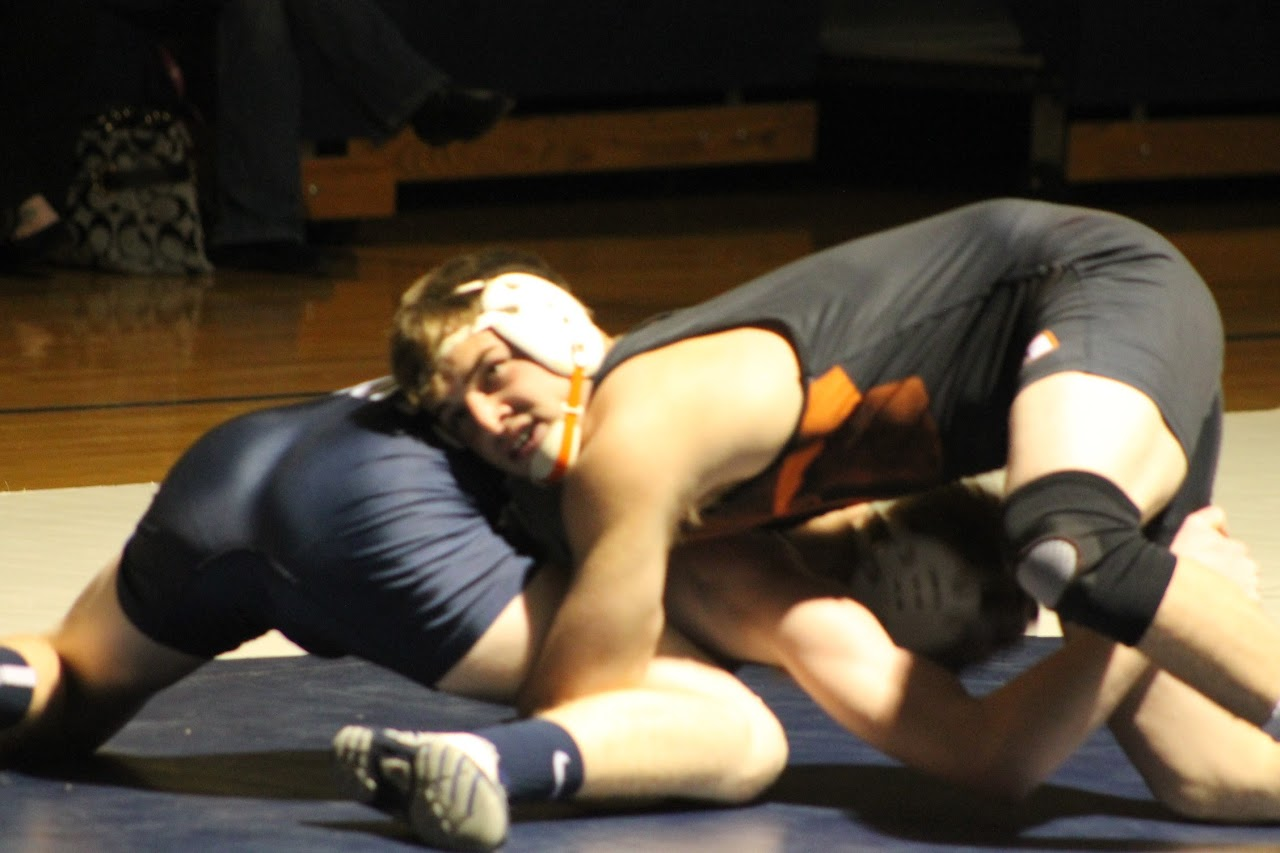 Wrestling - UDA at Newport - IMG_5106.JPG