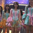 JKT48 SCTV Awards 2017 Jakarta 29-11-2017 008