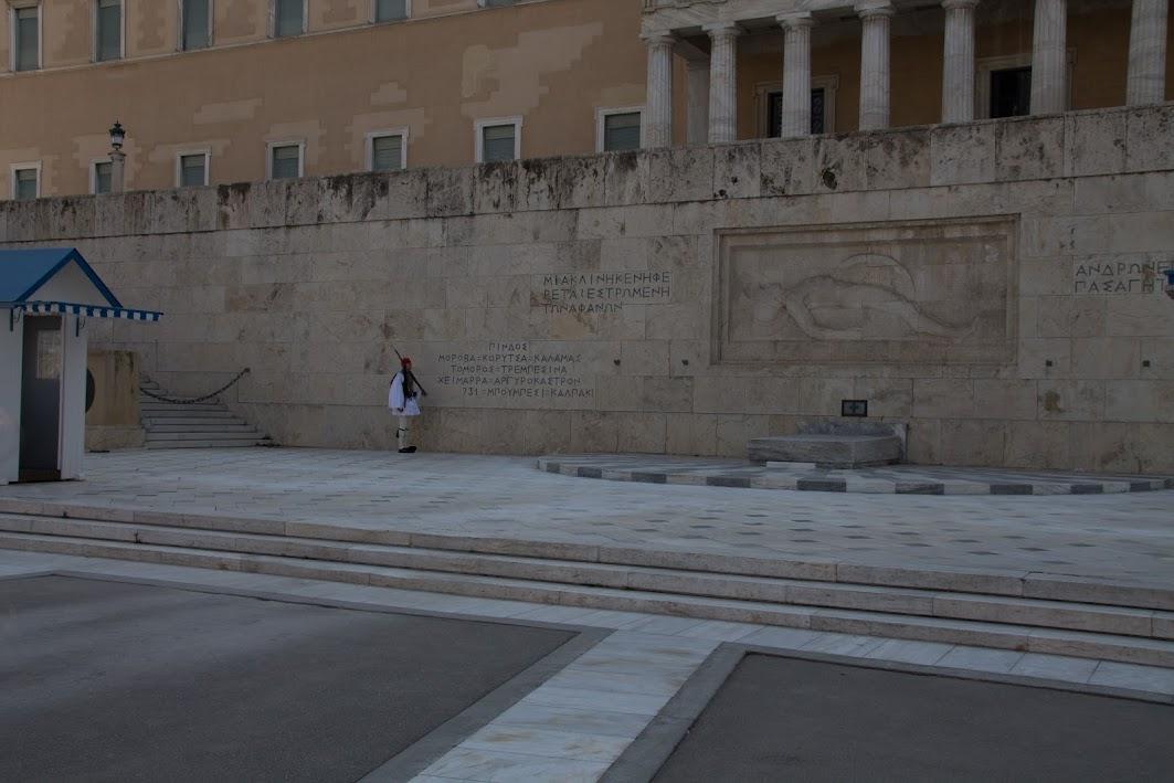 140608-Greece-IMG_0165.jpg