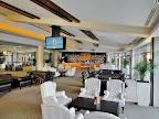 Фото 9 Sueno Hotels Beach Side ex. Silence Park Resort