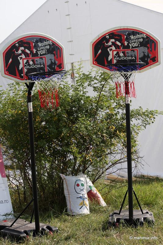 BEstfest Summer Camp - Day 1 - IMG_0020.JPG