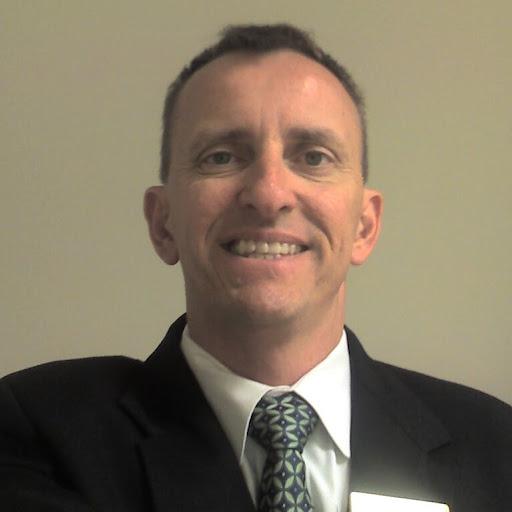 Tony Price - Address, Phone Number, Public Records