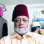 Suhail ahmed ambur fur cap Ahmed 635802 india