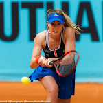 Alize Cornet - Mutua Madrid Open 2015 -DSC_4889.jpg