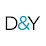 Dowling & Yahnke, LLC's profile photo