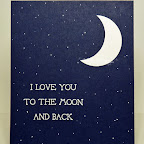 RR0728C Moon and Back
