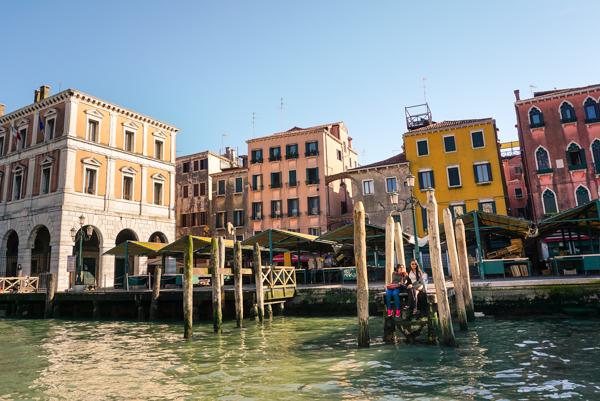 photo 201505 Venice Arrival-11_zpsnho0aool.jpg