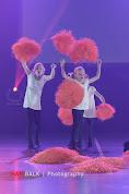 Han Balk Voorster dansdag 2015 ochtend-2104.jpg