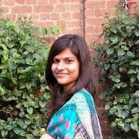 Himanshi Sharma's avatar