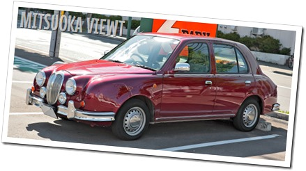 Mitsuoka_Viewt autodimerda.it