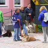 2015-05-26: On Tour in Bischofsgrün - Bischofsgr%25C3%25BCn%2B%25289%2529.jpg