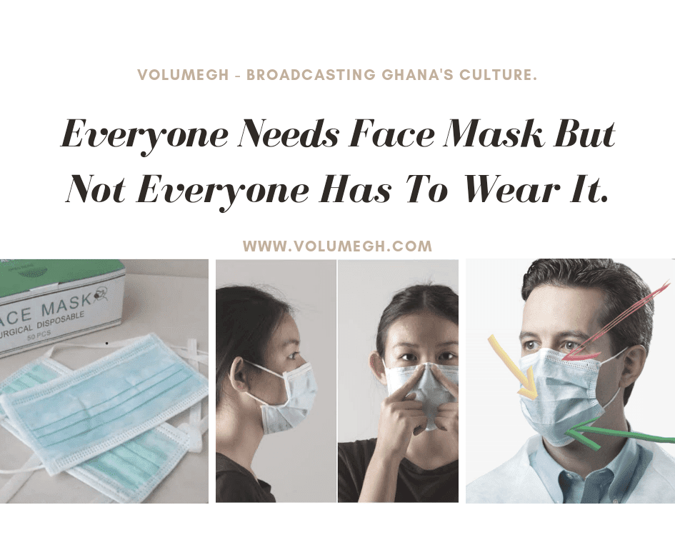 face mask,should everyone wear face mask,how to wear face mask,how to remove face mask,how to wear nose mask,how to remove nose mask,nose mask,what is face mask,how to wear a face mask,how to wear a nose mask, is there an expiry for face mask,is there an expiry date for face mask,are all face mask disposable,must everyone wear face mask,must everyone wear nose mask,how to dispose face mask, covid-19, coronavirus, coronavirus covid-19, medical face mask,surgical face mask,respiratory symptoms, coronavirus symptoms, coronavirus tips, coronavirus news, coronavirus definition,what is coronavirus, coronavirus epidemic, coronavirus good news, corona virus,coronavirus pandemic,coronavirus outbreak,
