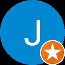 Joe M.,AutoDir
