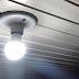 Mutirão em Samambaia para troca lâmpadas convencionais pelas de LED para população