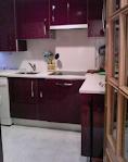 Venta de piso/apartamento en Salamanca