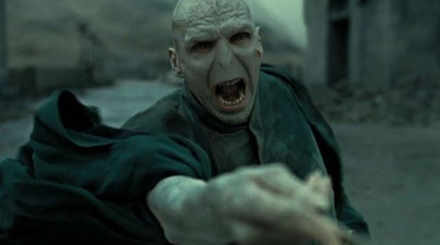 Teorias de fãs de Harry Potter que mudam tudo