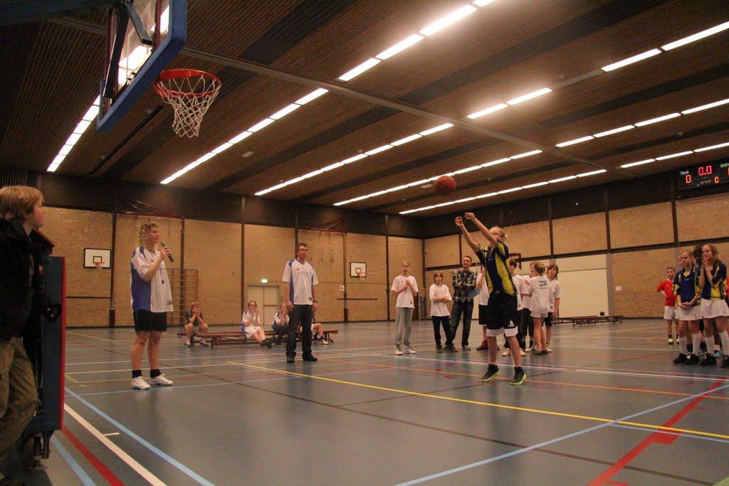 Basisscholen toernooi 2011 - IMG_2281.JPG
