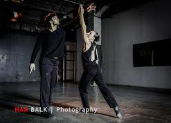 Han Balk Lainarc-8723.jpg