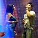 Calcinha-Preta-Forro_em_Sampa-07-jan-12 (28).jpg