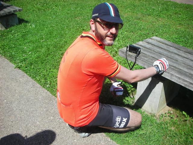 Tour du lac d'Annecy (2013) en préparation - Page 9 SD%252008-07-2013%2520102