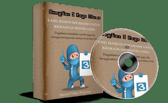 Cover-Lead-Magnet-PLR-Jurus-Landing-Page