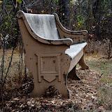 bench_MG_2508.jpg