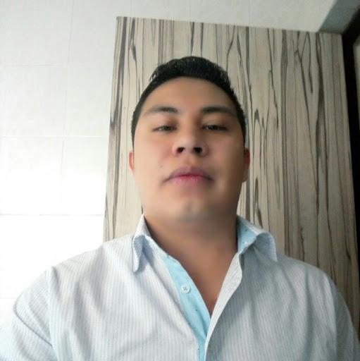 Luis Zamorano